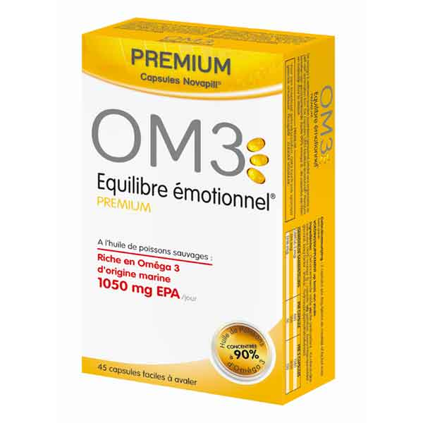 OM3-PREMIUM