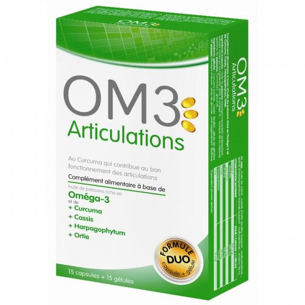 OM3_Articulations