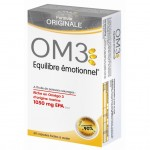 OM3_Equilibre-emotionnel