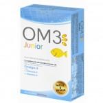 OM3_Junior