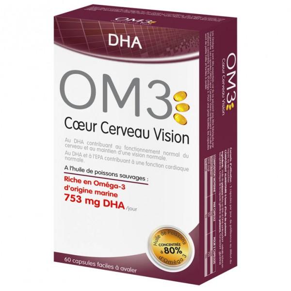 om3-coeur-cerveau-vision